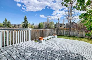 Photo 39: 29 West Cedar Point SW in Calgary: West Springs Detached for sale : MLS®# A1131789