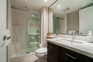 """Photo 15: 3303 4189 HALIFAX Street in Burnaby: Brentwood Park Condo for sale in """"Aviara"""" (Burnaby North)  : MLS®# R2386000"""