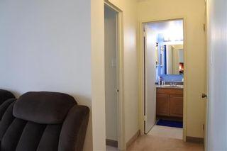Photo 13: 908 870 Cambridge Street in Winnipeg: River Heights Condominium for sale (1D)  : MLS®# 202124855