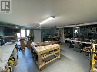 Photo 50: 3297 127 Route in Bayside: House for sale : MLS®# NB058714