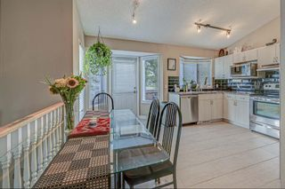 Photo 13: 871 Riverbend Drive SE in Calgary: Riverbend Detached for sale : MLS®# A1151442