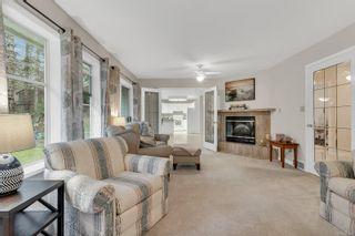 Photo 39: 2413 Catherwood Rd in : CV Merville Black Creek House for sale (Comox Valley)  : MLS®# 861013