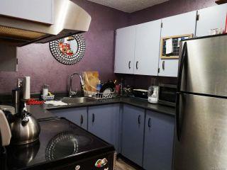 Photo 4: 304 1130 Willemar Ave in COURTENAY: CV Courtenay City Condo for sale (Comox Valley)  : MLS®# 832422