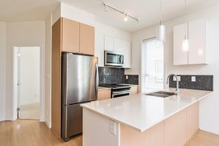 Photo 12: 211 6438 195A STREET in Surrey: Clayton Condo for sale (Cloverdale)  : MLS®# R2601400
