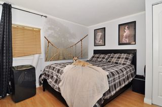 "Photo 10: 278 201 CAYER Street in Coquitlam: Maillardville Manufactured Home for sale in ""WILDWOOD PARK"" : MLS®# R2206930"