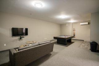 Photo 26: 204 10 Hill Grove Point in Winnipeg: Bridgwater Centre Condominium for sale (1R)  : MLS®# 202026193