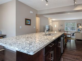 Photo 10: 323 Cranford Court SE in Calgary: Cranston Row/Townhouse for sale : MLS®# A1111144