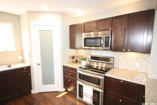 Photo 6: 102 Durham Street in Viscount: Residential for sale : MLS®# SK837643