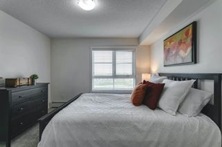Photo 26: 2207 279 Copperpond Common SE in Calgary: Copperfield Apartment for sale : MLS®# A1119768
