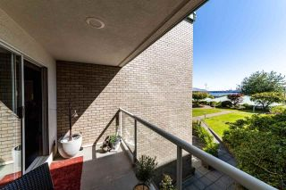 """Photo 22: 2201 33 CHESTERFIELD Place in North Vancouver: Lower Lonsdale Condo for sale in """"Harbourview Park"""" : MLS®# R2549622"""
