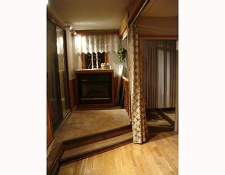 Photo 7:  in CALGARY: Marlborough Residential Attached for sale (Calgary)  : MLS®# C3252932
