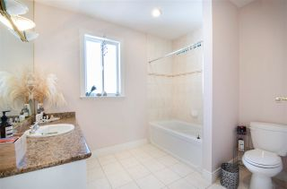 Photo 19: 3691 PACEMORE Avenue in Richmond: Seafair House for sale : MLS®# R2575433