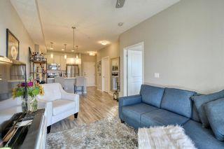 Photo 15: 311 10 Mahogany Mews SE in Calgary: Mahogany Apartment for sale : MLS®# A1153231