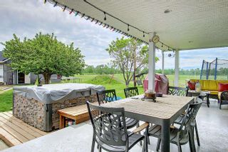 Photo 34: 48273 RGE RD 254: Rural Leduc County House for sale : MLS®# E4247748