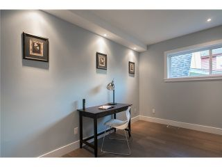 Photo 11: 1630 E 13TH Avenue in Vancouver: Grandview VE House for sale (Vancouver East)  : MLS®# V1032221