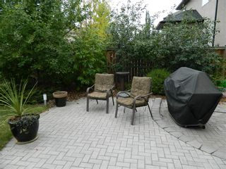 Photo 47: 90 STRATHLEA Crescent SW in Calgary: Strathcona Park Detached for sale : MLS®# C4289258