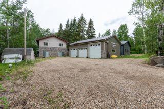 Photo 46: 530 48057 Range Road 272: Rural Leduc County House for sale : MLS®# E4249422