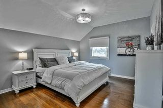 Photo 32: 39 Library Lane in Markham: Unionville House (3-Storey) for sale : MLS®# N4794285
