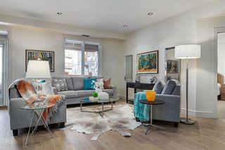 Photo 11: 1124 2330 FISH CREEK Boulevard SW in Calgary: Evergreen Apartment for sale : MLS®# C4277953