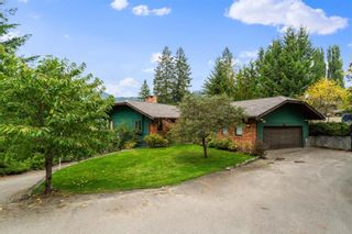 Photo 4: 2597 Mountview Drive, in Blind Bay: House for sale : MLS®# 10241382