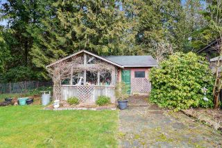 Photo 23: 19751 40A Avenue in Langley: Brookswood Langley House for sale : MLS®# R2542070