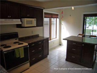 Photo 16: 12 Poplar Crest in Ramara: Rural Ramara House (2-Storey) for sale : MLS®# X3501750