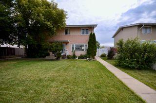 Photo 23: 12915 82 Street in Edmonton: Zone 02 House Half Duplex for sale : MLS®# E4260618
