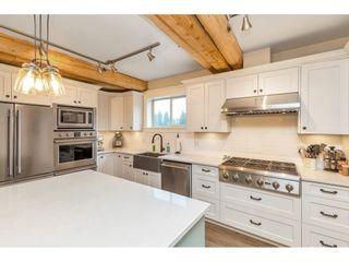 Photo 9: 13473 BURNS Road in Mission: Durieu House for sale : MLS®# R2618406