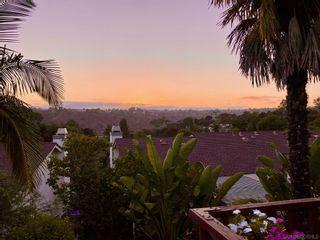 Photo 21: BAY PARK Condo for sale : 3 bedrooms : 4460 Caminito Pedernal in San Diego