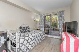 "Photo 11: 204 22233 RIVER Road in Maple Ridge: East Central Condo for sale in ""RIVER GARDEN"" : MLS®# R2532793"