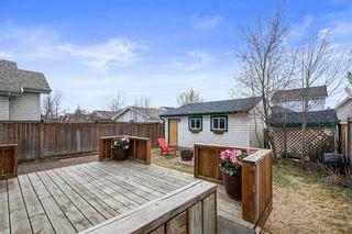 Photo 36: 283 Prestwick Landing SE in Calgary: McKenzie Towne Detached for sale : MLS®# A1103713