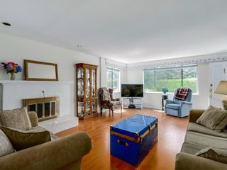 Photo 11: 7892 Heather St in Vancouver: Marpole Home for sale ()  : MLS®# R2083423