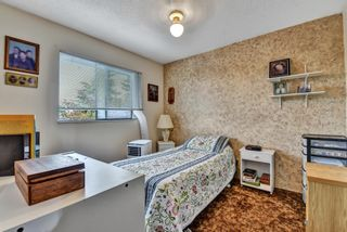 Photo 23: 8511 151A Street in Surrey: Bear Creek Green Timbers House for sale : MLS®# R2609514