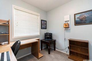 Photo 15: 223 670 Kenderdine Road in Saskatoon: Arbor Creek Residential for sale : MLS®# SK871937