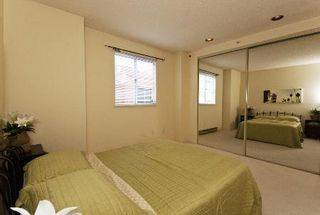 Photo 12: 3-877 West 7th Avenue: Condo for sale (Fairview VW)
