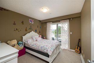 Photo 23: 410 2823 Jacklin Rd in Langford: La Langford Proper Condo for sale : MLS®# 839945