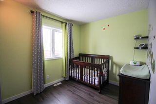 Photo 15: 1234 Devonshire Drive West in Winnipeg: Kildonan Meadows Residential for sale (3K)  : MLS®# 202003385