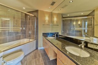 Photo 40: 303 228 26 Avenue SW in Calgary: Mission Apartment for sale : MLS®# A1096803