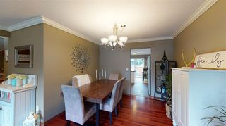 Photo 6: 2 19259 122A Avenue in Pitt Meadows: Central Meadows House for sale : MLS®# R2493531