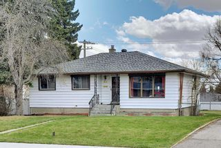 Photo 2: 150 Holly Street NW in Calgary: Highwood Detached for sale : MLS®# A1096682