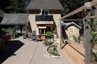 Photo 61: 870 Falkirk Ave in North Saanich: NS Ardmore House for sale : MLS®# 885506