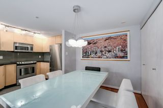"""Photo 6: 2738 CRANBERRY Drive in Vancouver: Kitsilano Townhouse for sale in """"ZYDECO"""" (Vancouver West)  : MLS®# R2073956"""