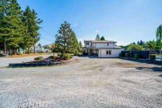Photo 3: 25032 57 Avenue in Langley: Aldergrove Langley House for sale : MLS®# R2615872