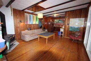 Photo 15: 101 Mckelvy Road in Kawartha Lakes: Rural Eldon House (Bungalow) for sale : MLS®# X3662796