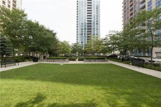 Photo 13: 2038 35 Viking Lane in Toronto: Islington-City Centre West Condo for sale (Toronto W08)  : MLS®# W3552510