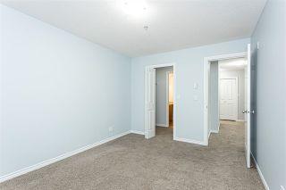 Photo 23: 110 32063 MT WADDINGTON Avenue in Abbotsford: Abbotsford West Condo for sale : MLS®# R2574604