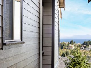 Photo 5: 4674 Ewen Pl in : Na Hammond Bay House for sale (Nanaimo)  : MLS®# 883058