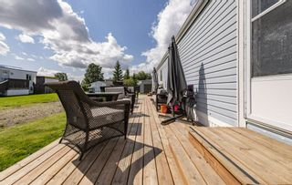 Photo 31: 278 53222 Rge Rd 272: Rural Parkland County Mobile for sale : MLS®# E4228688
