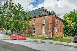 Photo 24: 128/130 OSGOODE STREET in Ottawa: House for sale : MLS®# 1261129