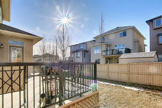 Photo 46: 1228 SHERWOOD Boulevard NW in Calgary: Sherwood Detached for sale : MLS®# A1083559